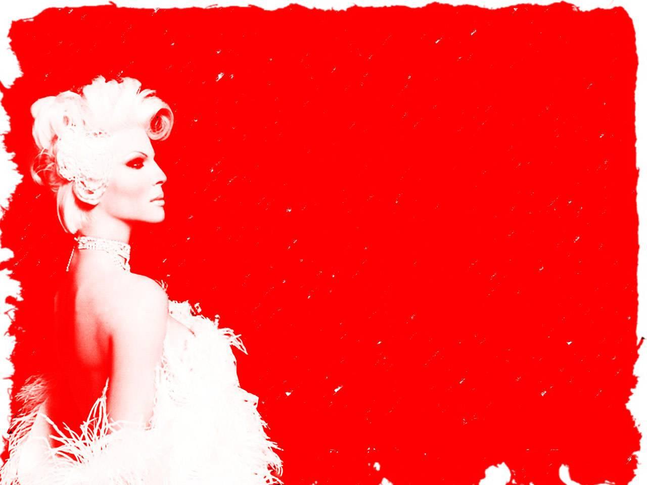 wallpaper Luan Santana 1