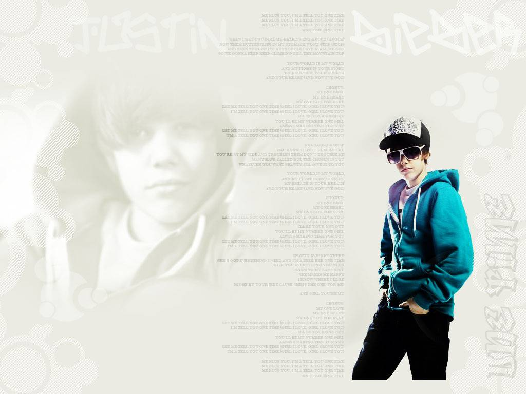 wallpaper Luan Santana 1