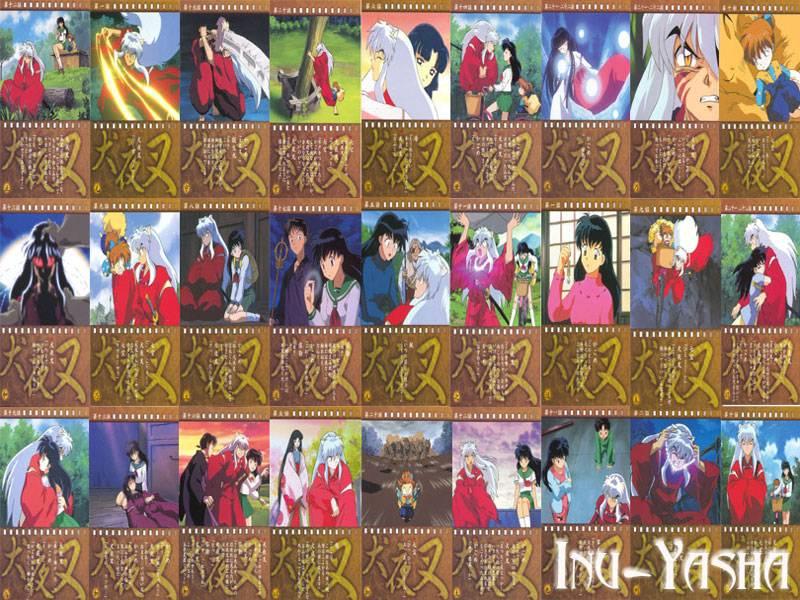 wallpaper Luan Santana 2