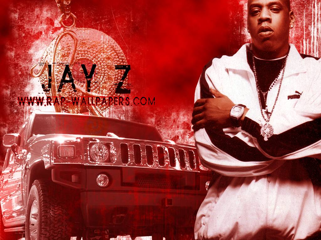 Jay z letras wallpaper jay z wallpapers wallpaper luan santana 0 malvernweather Images