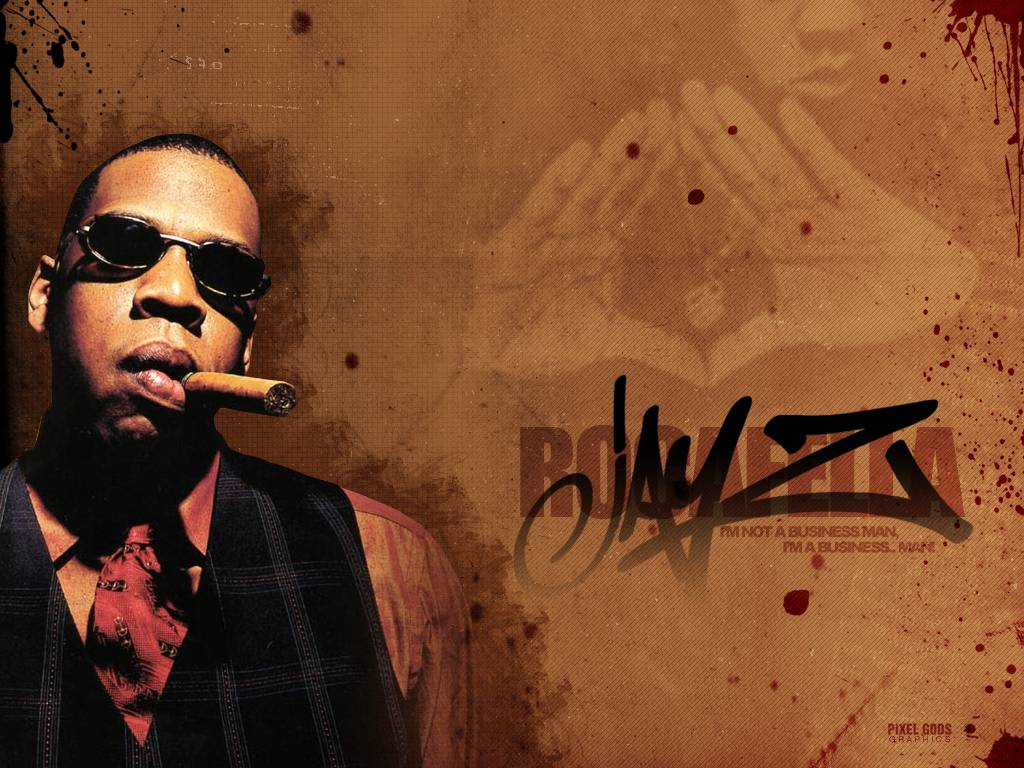 Jay z letras wallpaper jay z wallpapers wallpaper luan santana 0 wallpaper luan santana 1 malvernweather Image collections
