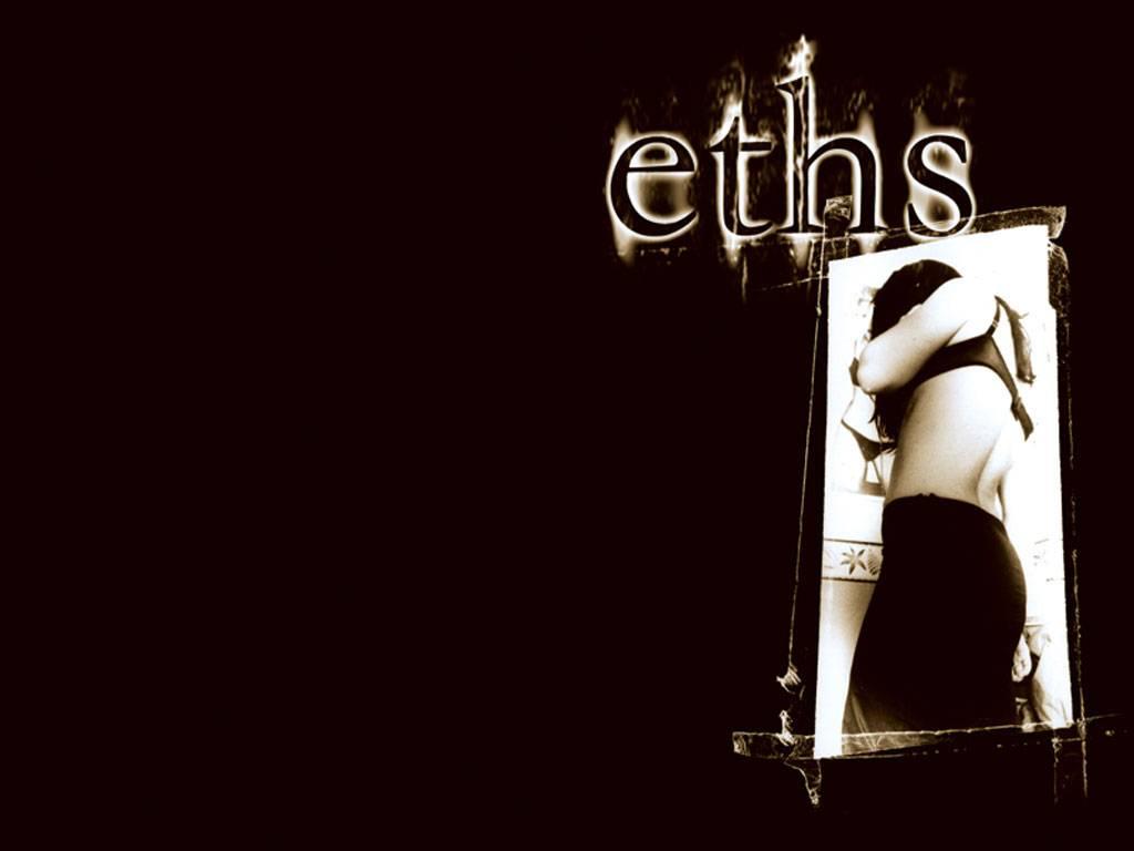 eths autopsie