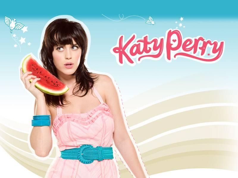 Katy perry hook up traducao — photo 2