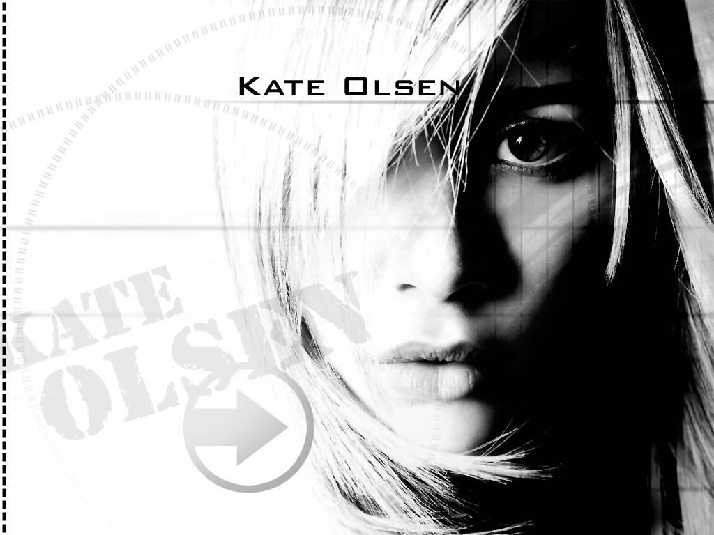Biografia De Mary Kate & Ashley Olsen