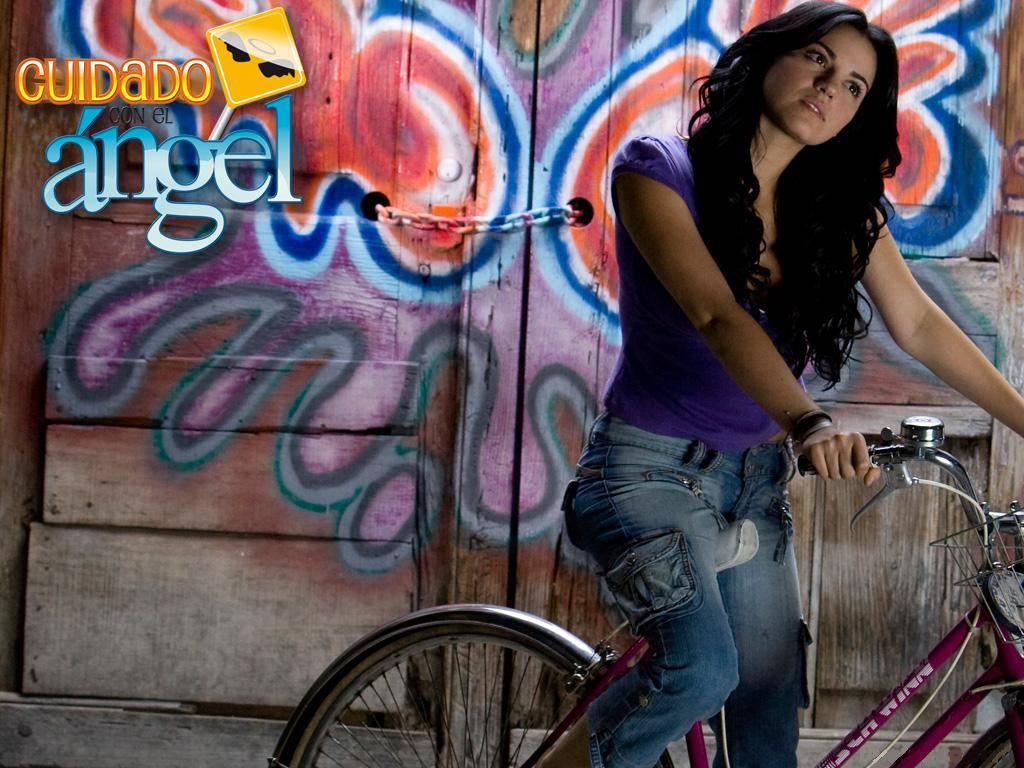 wallpaper Luan Santana 3