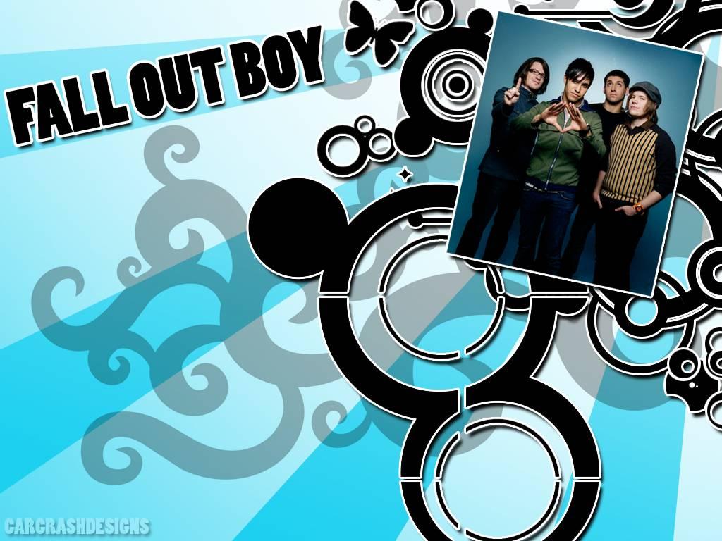 wallpaper Luan Santana 4