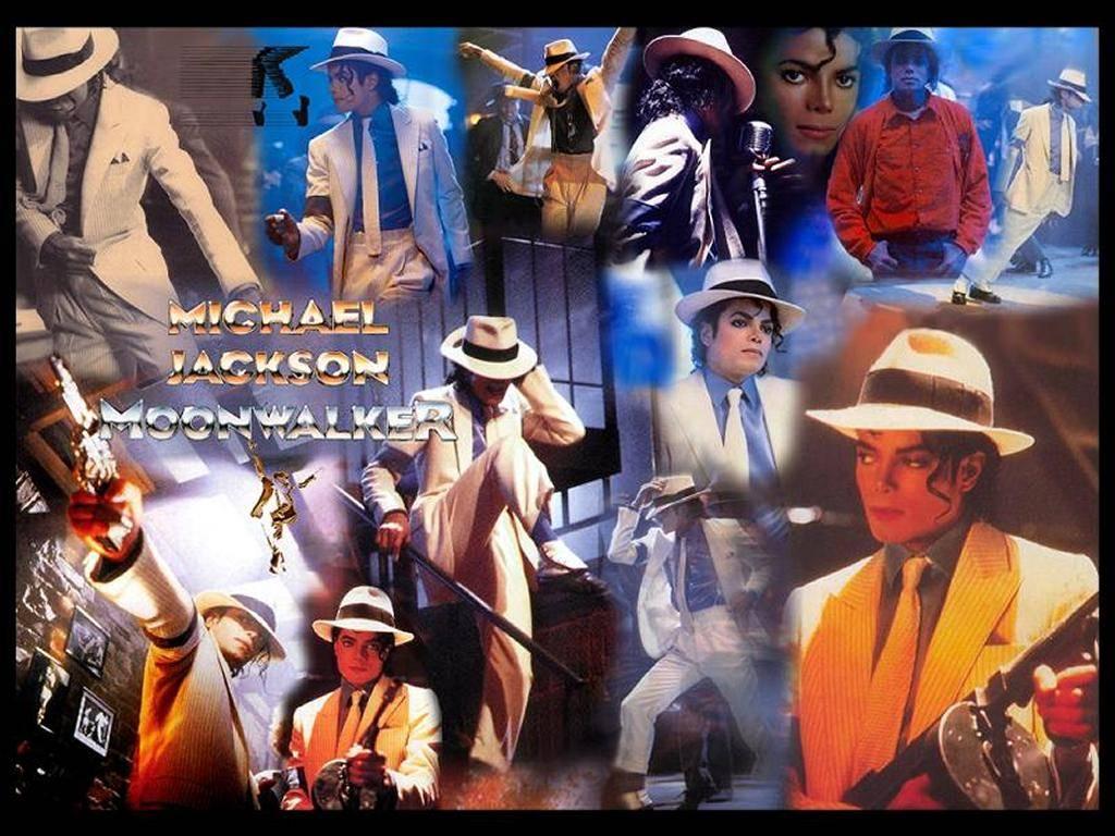 wallpaper Luan Santana 5