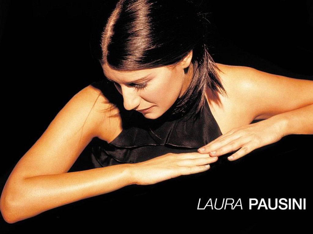 Laura pausini letras for Sfondilandia primavera