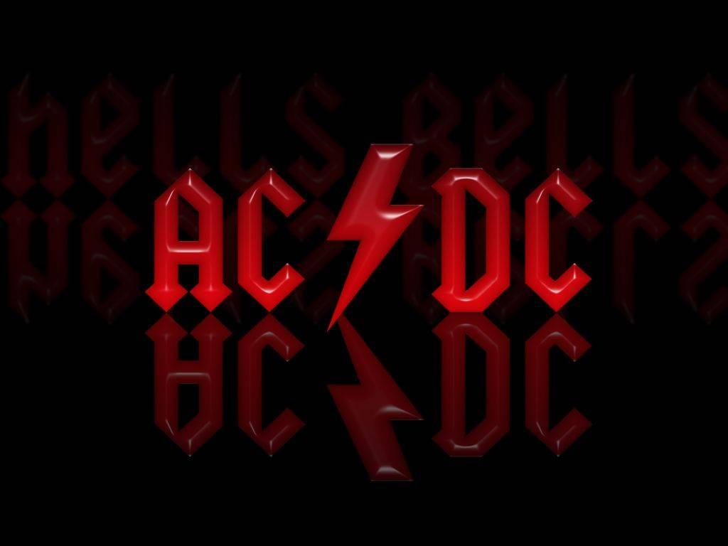 Acdc Letras