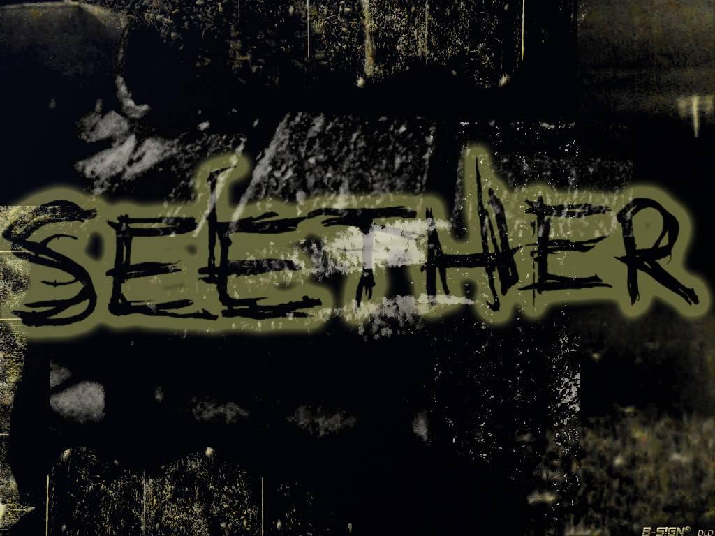 Seether - LETRAS