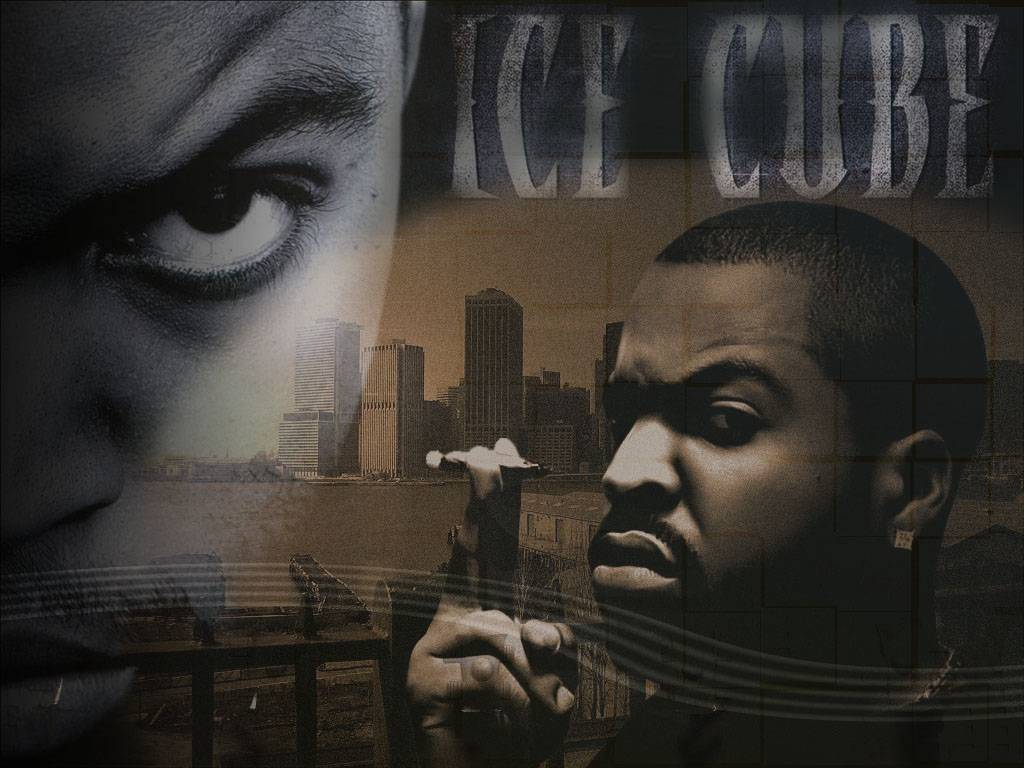 Wallpaper Ice Cube Wallpapers Luan Santana 0