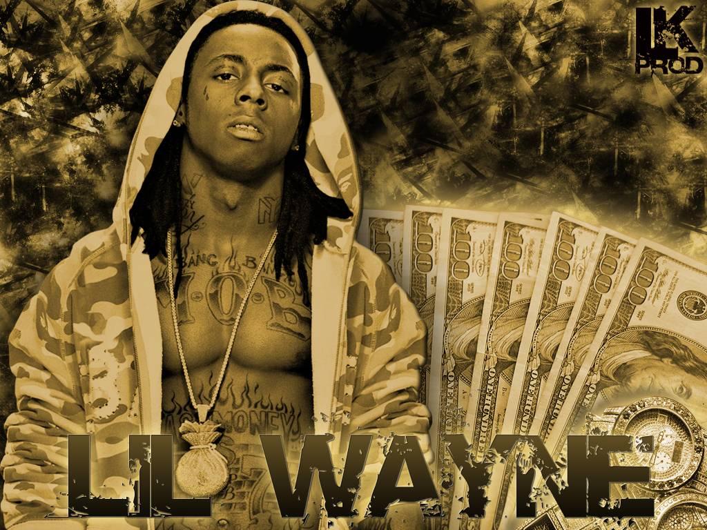 Lil wayne pussy money weed lyrics, naked black mums wild pic