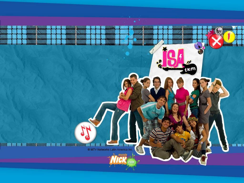 wallpaper Luan Santana 0