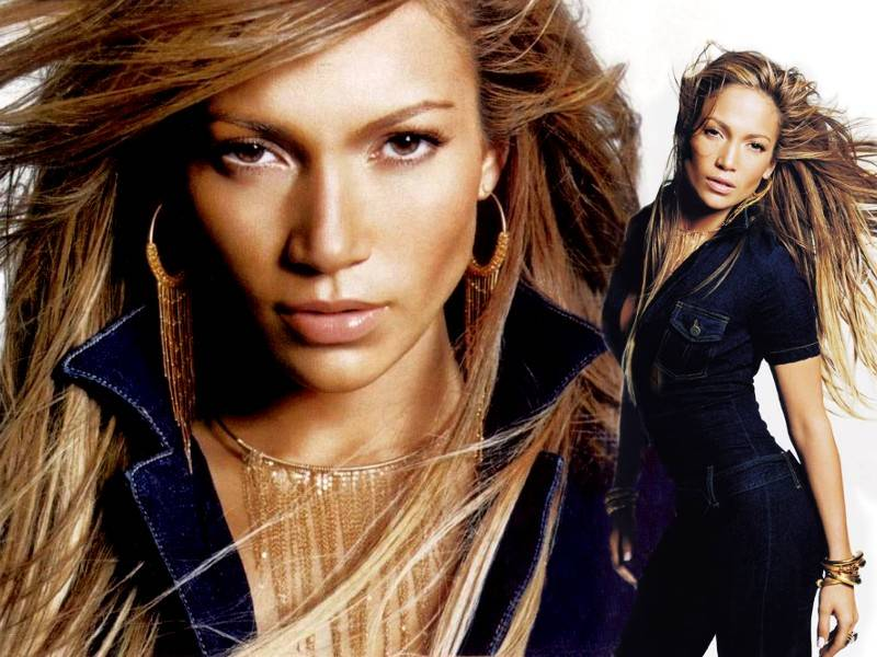 9da6c17eb Biografia de Jennifer Lopez | LETRAS