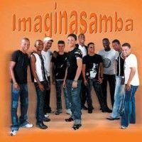 Grupo Imaginasamba