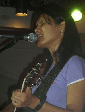 foto: divulga��o