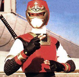 Jiraiya O Incr�vel Ninja