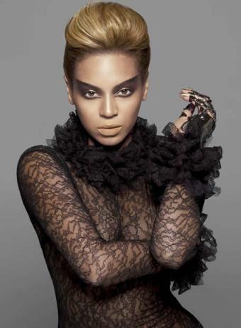 Foto Beyonce