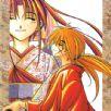 Kenshin Rurouni