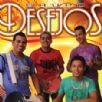 Grupo Desejos