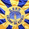 G.R.E.S. Unidos da Tijuca (RJ)