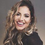 Gabriela Rocha - Gabriela Rocha
