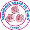 Sociedade Rosas de Ouro