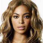 miniatura Beyonce