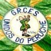Escola de samba unidos do Peruche