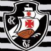 Vasco da Gama Futebol Clube