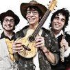 Banda Tri