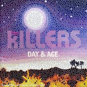 Álbum Day & Age