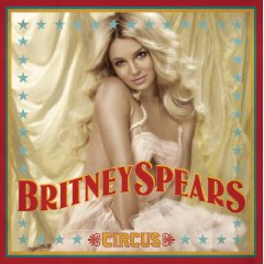 Álbum Circus