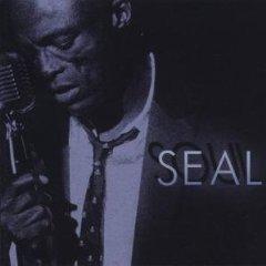 Álbum Soul