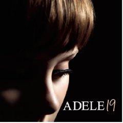 Álbum 19