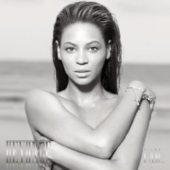 Beyonce - I Am...Sasha Fierce (Deluxe Edition)