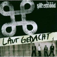 Álbum Laut Gedacht