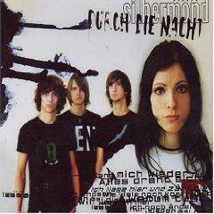Álbum Durch Die Nacht