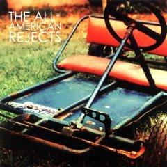 Álbum All-American Rejects