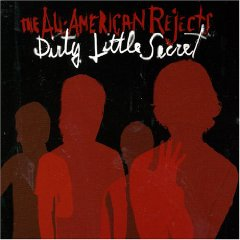 Álbum Dirty Little Secret