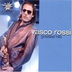 Vasco Rossi - Greatest Hits