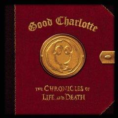 Álbum The Chronicles of Life & Death (Life Art Version)