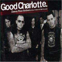 Álbum Dance Floor Anthem