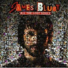 Álbum All the Lost Souls
