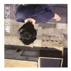 Álbum Bayside