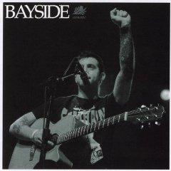 Álbum Acoustic
