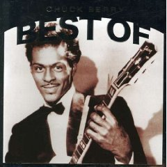 Álbum The Best of Chuck Berry