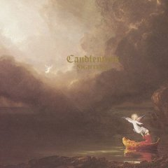 Candlemass