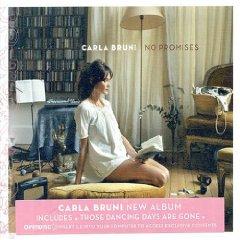 Baixar cd Carla Bruni   Discografia | músicas