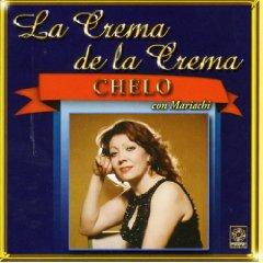 Álbum La Crema de la Crema